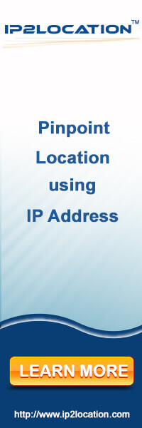 Online Ping Utility Tool for IPv4 Address | IP AddressGuide